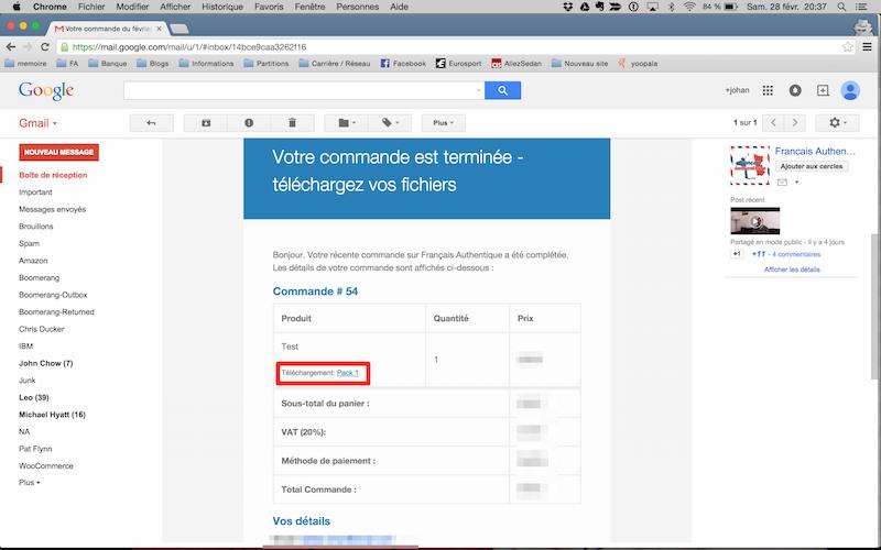 3_Mail_téléchargement_FA
